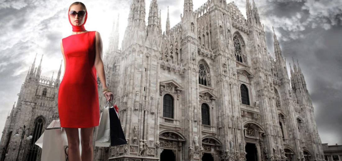 где купить итальянскую обувь