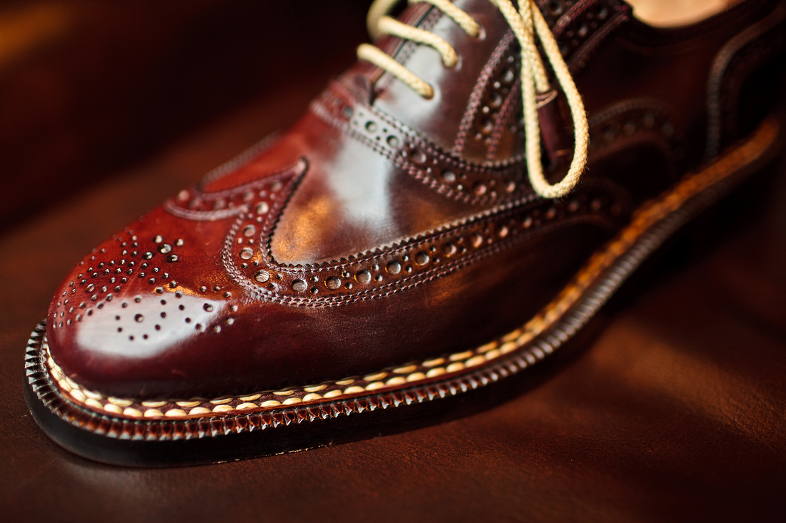 магазин модной итальянской обуви